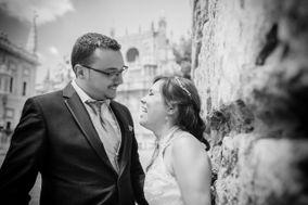 Tu boda de película - Imaginartee