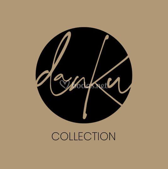 Logo Danku