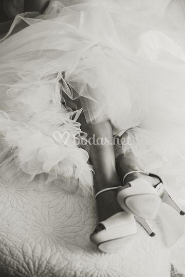 © Galantti foto y vídeo