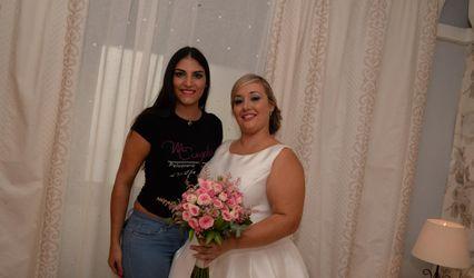 Mari Ángeles a Tu Stylo 1