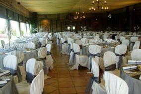Braseria Nou Tibidabo