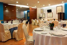 Restaurantes bodas san sebastian de los reyes for Restaurante italiano san sebastian de los reyes