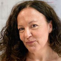 Raquel  Hormigos