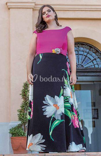 El Vestidor de Yolanda Esencia