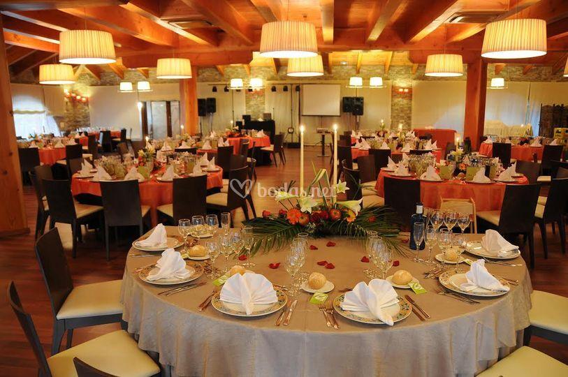 Can cirili - Restaurante can cirili ...