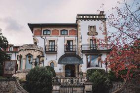 Silken Gran Hotel Durango****