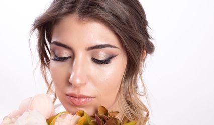 Lara Núñez