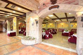 Hotel Restaurante La Brasa