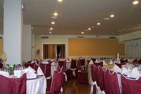 Hotel Santuari