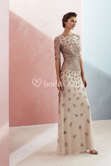 vestidos de novia usera madrid – vestidos baratos