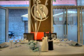 Restaurante De Cuchillo y Tenedor