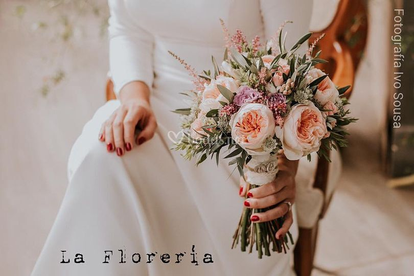 Rosas Juliet