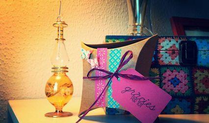 Tea & Love