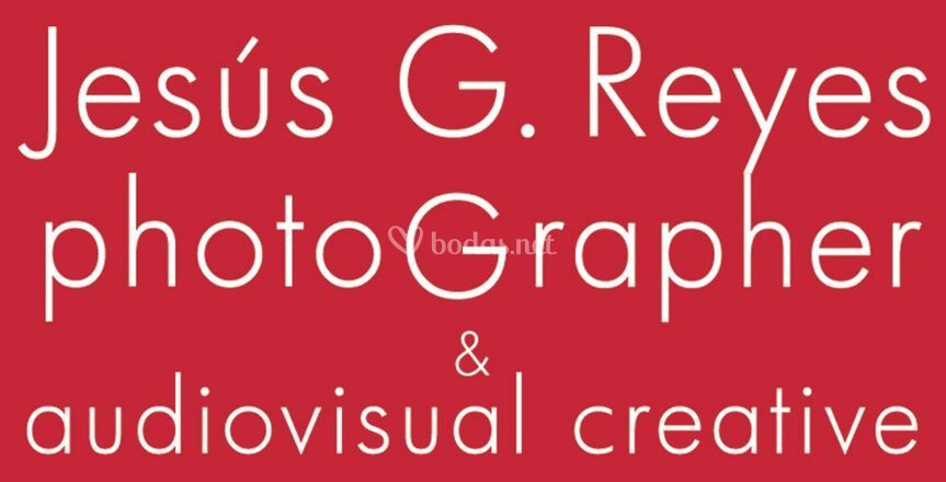 Jesús G. Reyes / photoGrapher
