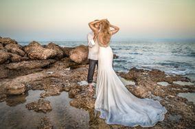 Esther Blasco Photo
