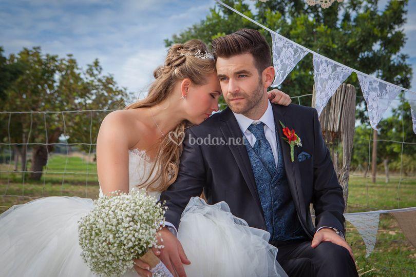 Mandy Godbehear Photography