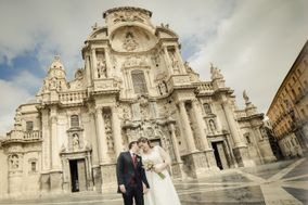 Foto Digital Murcia