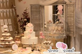 Show Sweet