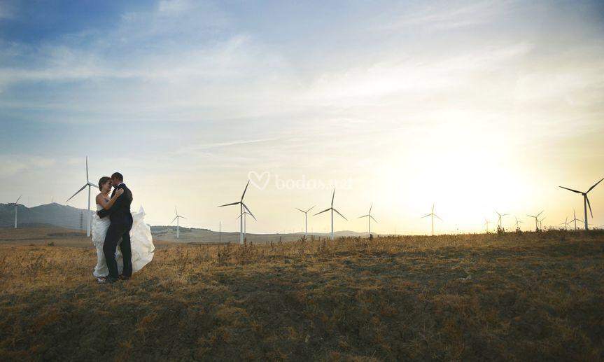 Fotos noviomolinos de vientos