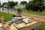 Detalle buffet cmrealevents