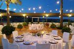 Cena hacienda albaida