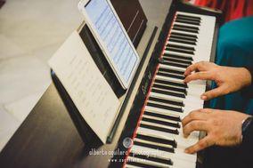 Pianos Luna