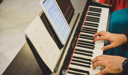 Pianos Luna 1