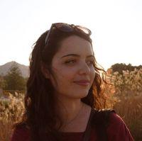 Ana Tomas Cascales