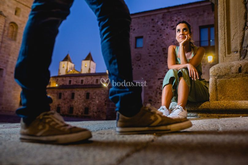 Raul Rey Fotógrafo