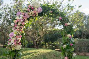 Flores de Bahías