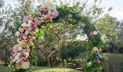 Flores de Bahías 1
