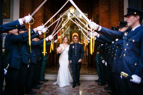 Your Wedding Moments