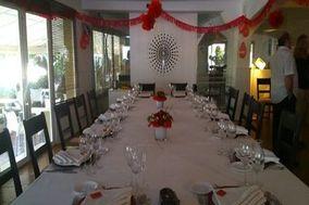 Restaurante El Plantío