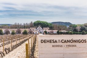 Finca Dehesa de los Canónigos - Castilla Termal