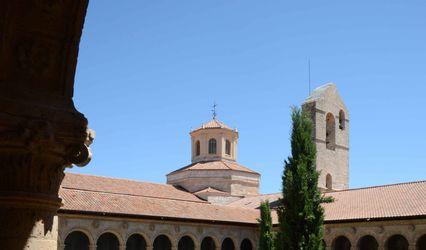 Finca Dehesa de los Canónigos - Castilla Termal 2