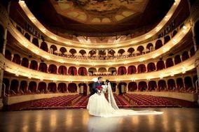 Weddingsur