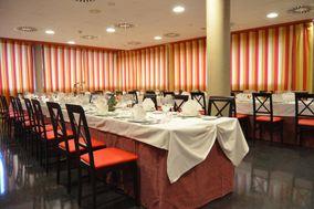 Hotel Alfindén