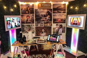 Funbox Audiovisuales