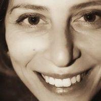 Beatriz Arias