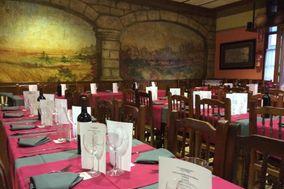 La Moreneta Restaurant