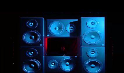 Sassot Sound 1