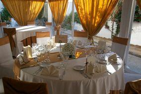 Restaurant Ruycal