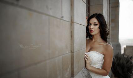 Irene Navarro Makeup 1