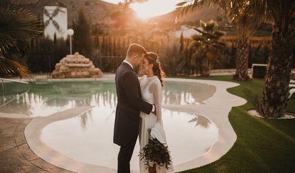 Claudia López Weddings