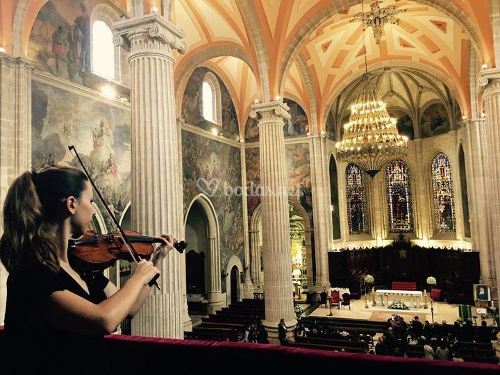 Catedral albacete 29-10-16