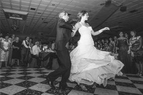Enrique Cervera - Baile Nupcial