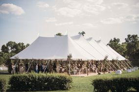 Veleo Tent&Event