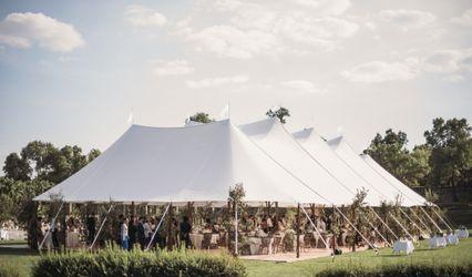 Veleo Tent&Event 1