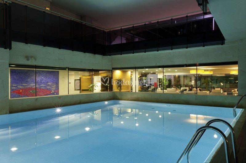 Thalasia costa de murcia for Thalasia precio piscina