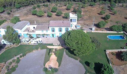 Villa Valens